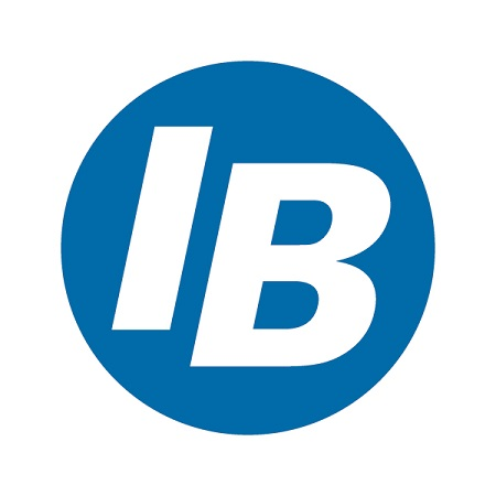IB Roof Systems Certified Installer